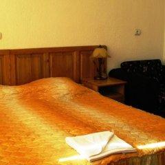 Donchev Hotel комната для гостей фото 5