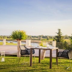 Отель Anantara Vilamoura Algarve Resort & The Residences at Victoria by Anantara Пешао фото 2