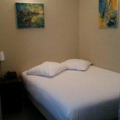 Hotel de France 3* Номер Комфорт с различными типами кроватей фото 2