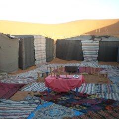 Отель Merzouga Desert Марокко, Мерзуга - отзывы, цены и фото номеров - забронировать отель Merzouga Desert онлайн фото 5