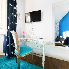 Отель Ph In Chiado Лиссабон комната для гостей фото 3