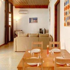 Folies Corfu Town Hotel Apartments Корфу питание