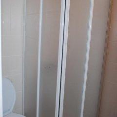 Puffin Hostel ванная фото 2