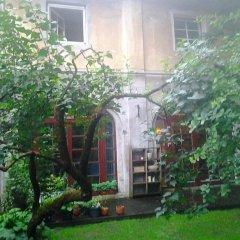 Отель Best Location Old Town Pilies Avenue Литва, Вильнюс - отзывы, цены и фото номеров - забронировать отель Best Location Old Town Pilies Avenue онлайн детские мероприятия