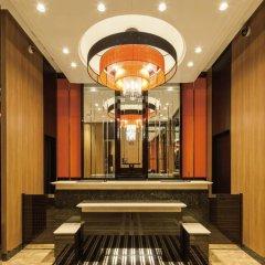 Отель APA Hotel Asakusabashi-Ekikita Япония, Токио - 1 отзыв об отеле, цены и фото номеров - забронировать отель APA Hotel Asakusabashi-Ekikita онлайн спа фото 2