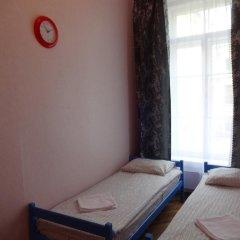 Отель Bolshaya Morskaya Inn Санкт-Петербург комната для гостей фото 5