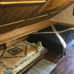 Гостиница Salamandra Village удобства в номере фото 2