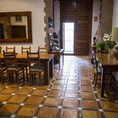 Отель Pension Oliva Испания, Олива - отзывы, цены и фото номеров - забронировать отель Pension Oliva онлайн питание
