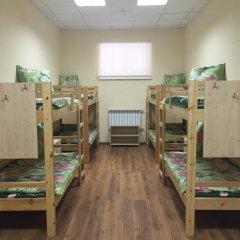 Гостиница Sleepland детские мероприятия