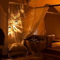 Отель Imaret 5* Люкс с различными типами кроватей