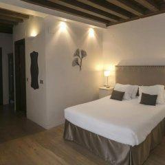 Отель Shine Albayzín 3* Стандартный номер с различными типами кроватей фото 11