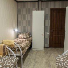 Hostel Kvartira 22 Харьков комната для гостей фото 3