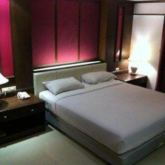 Отель Ebina House 3* Улучшенный номер фото 6