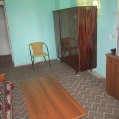 Отель Sevan Writers House Стандартный номер разные типы кроватей фото 2