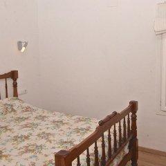 Отель Solhabitat Al Vent комната для гостей фото 3
