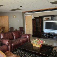 Отель Terracana Ranch Resort комната для гостей фото 5