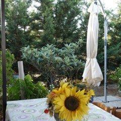 Отель Holiday Home Fiumi Агридженто помещение для мероприятий