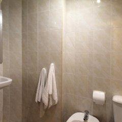 Отель Apartamentos Goyescas Deco ванная фото 2