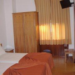 Hotel Grande Rio 2* Стандартный номер фото 3