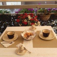 Отель Angolo in Fiore Италия, Палермо - отзывы, цены и фото номеров - забронировать отель Angolo in Fiore онлайн в номере