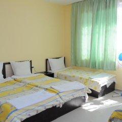 Отель Ivanka Guest House Стандартный номер фото 7