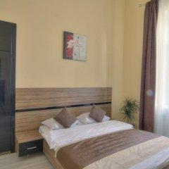 Best Season Apart Hotel 3* Студия с различными типами кроватей фото 29