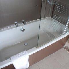 The Salisbury Hotel 4* Улучшенный номер с различными типами кроватей фото 6