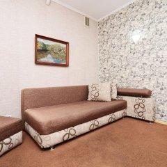 Апартаменты Меньшиков апартаменты 2 комната для гостей