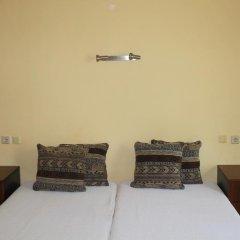 Апартаменты Galeria Apartments комната для гостей