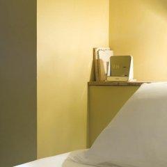 Отель Helzear Montparnasse Suites удобства в номере фото 2