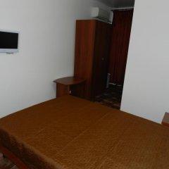 Гостевой дом Баварский дворик удобства в номере