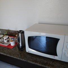 Отель PGS Casa Del Sol 4* Номер Делюкс с двуспальной кроватью фото 10