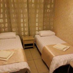 Мини-отель Фермата 2* Стандартный номер с разными типами кроватей фото 3