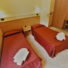 Отель Palazzuolo 2* Стандартный номер с двуспальной кроватью фото 7