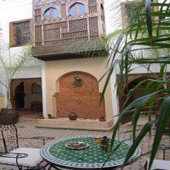 Riad Nerja Hotel фото 3