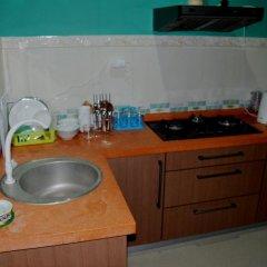Отель Malas Island View Мальдивы, Северный атолл Мале - отзывы, цены и фото номеров - забронировать отель Malas Island View онлайн в номере фото 2