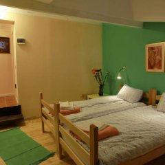 Отель Guesthouse Ferit Сербия, Белград - отзывы, цены и фото номеров - забронировать отель Guesthouse Ferit онлайн комната для гостей фото 5