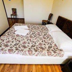 Гостиница Виноградная лоза комната для гостей