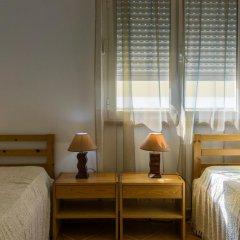 Отель Akisol Monte Gordo Sun комната для гостей фото 3