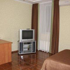 Гостевой Дом Людмила Апартаменты с разными типами кроватей фото 12