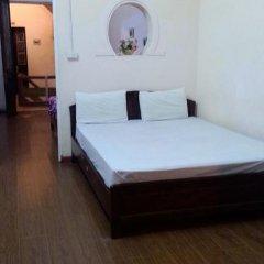 Alibaba Hotel Улучшенный номер с различными типами кроватей фото 5