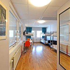 Отель Spoton Hostel & Sportsbar Швеция, Гётеборг - 1 отзыв об отеле, цены и фото номеров - забронировать отель Spoton Hostel & Sportsbar онлайн в номере фото 2