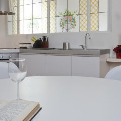Отель Dogana 3 Apartment Италия, Милан - отзывы, цены и фото номеров - забронировать отель Dogana 3 Apartment онлайн в номере фото 2