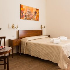 Отель Casa in Monti Guest House Рим комната для гостей фото 3