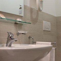 Hotel Majesty 4* Стандартный номер фото 6