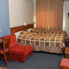 Отель Willa Odnowa Польша, Гданьск - отзывы, цены и фото номеров - забронировать отель Willa Odnowa онлайн помещение для мероприятий