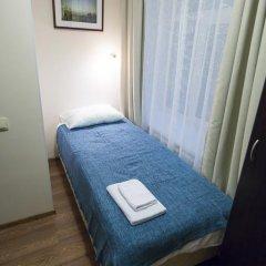 Мини-отель Караванная 5 Стандартный номер с разными типами кроватей фото 33