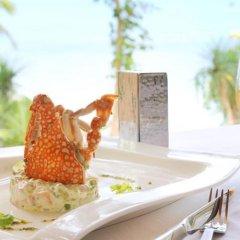Отель Crown Lanta Resort & Spa Ланта в номере