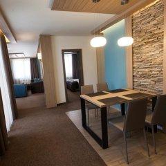 Hotel Amira комната для гостей фото 5