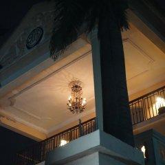 Апартаменты Accra Royal Castle Apartments & Suites Семейный люкс фото 9
